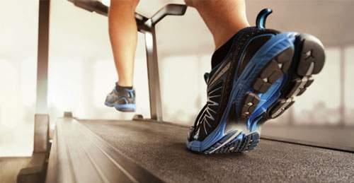 image, چکار کنم تا وقتی ورزش می کنم سریع نتیجه بگیرم