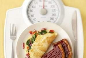image صبحانه خوردن مفیدترین وعده غذایی در رژیم های لاغری