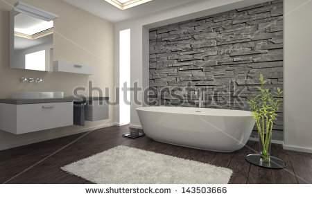 image بهترین راه برای تمیز کردن سریع وام حمام چیست