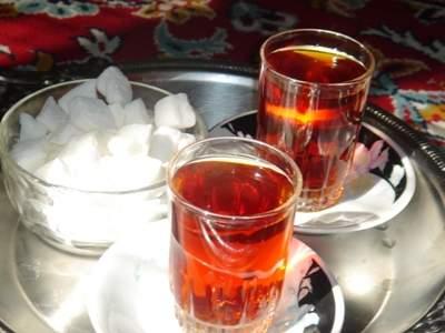 image چطور چای خوب و مفید برای سلامتی بخریم