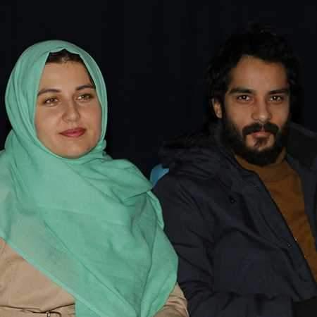 image, نامه تشکر ساعد سهیلی بعد از پخش سریال کیمیا از همسرش