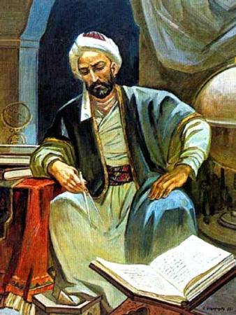 image اطلاعات کامل درباره خواجه نصیرالدین توسی