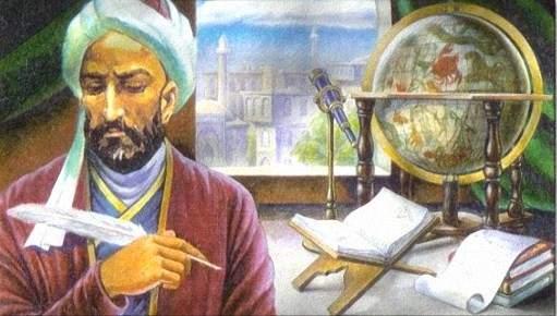 image, اطلاعات کامل درباره خواجه نصیرالدین توسی