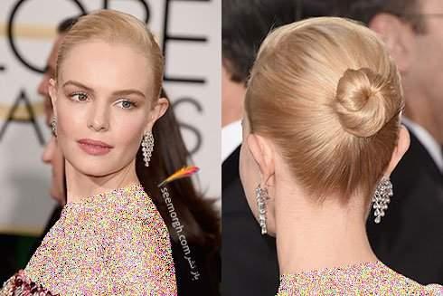 image, آدم های معروف خانم چه مدل موهایی دارند