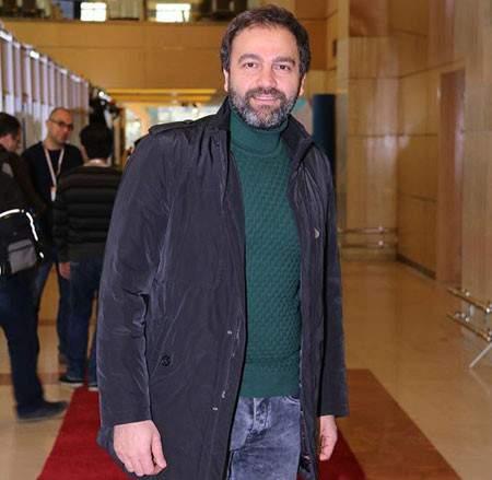 image, مدل لباس های شیک آقایان هنرپیشه در جشنواره فجر