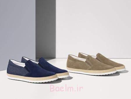 image, مدل های جدید شیک و با کلاس کفش های مردانه