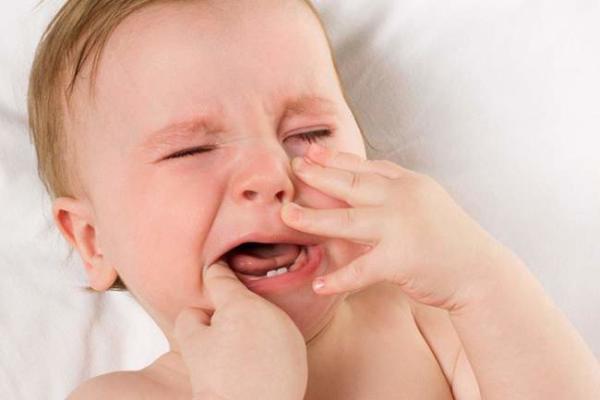 image, چطور باید لثه درد را از بین برد