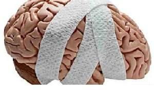 image, لیست خوراکی های خطرناک برای سلامتی مغز انسان