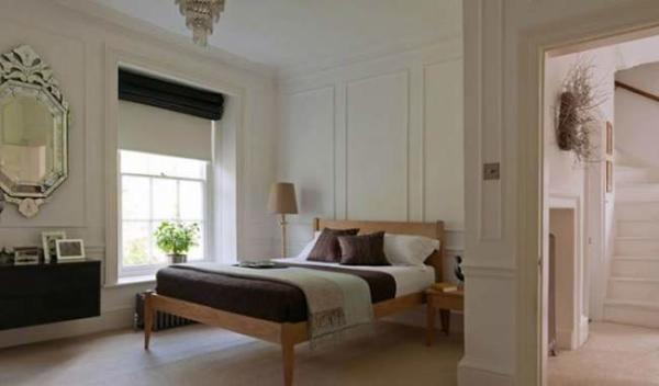 image راهنمای تصویری نورپردازی مکان های مختلف در اتاق