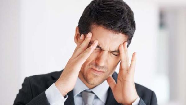 image ده راهکار جادویی کاهش خستگی چشم موقع کار