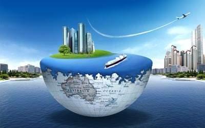 image راهنمایی های مفید برای سفر به کشور خارجی و دیدن اقوام