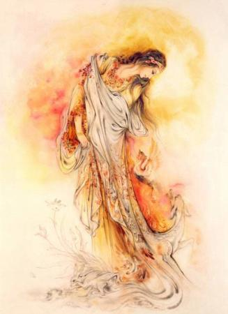 image فهرست کامل اسامی زیبای ایرانی پسر و دختر با معنی حرف ض