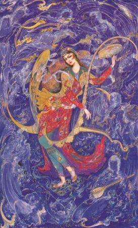 image, فهرست کامل اسامی زیبای ایرانی پسر و دختر با معنی حرف م