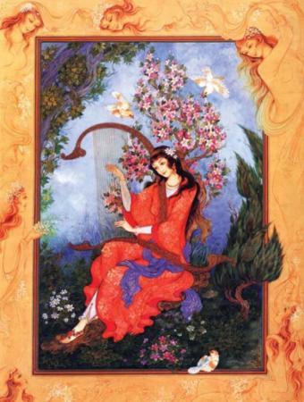 image, فهرست کامل اسامی زیبای ایرانی پسر و دختر با معنی حرف ه