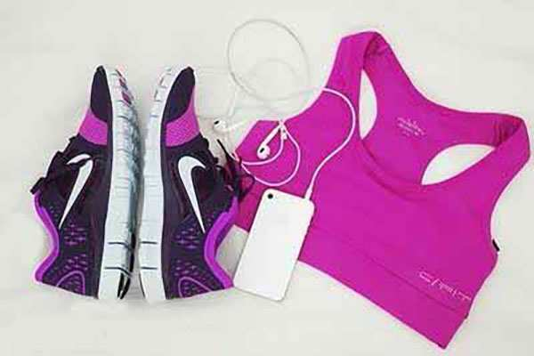image راهنمای کامل خرید لباس مناسب برای ورزش های مختلف