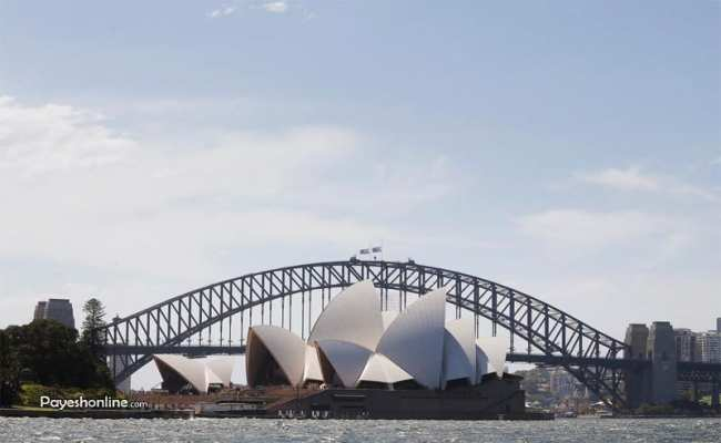 image, عکس زیباترین و گران ترین جاهای دنیا برای سفر و تفریح