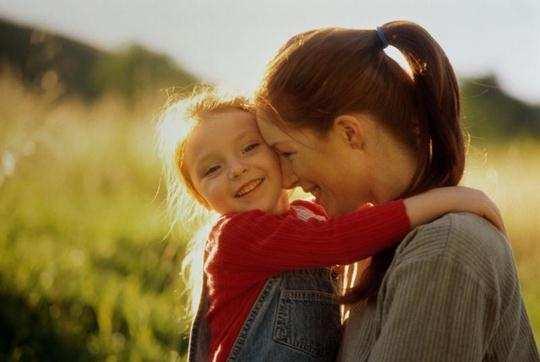 image, نامه ای زیبا از مادر به فرزند برای دوران پیری