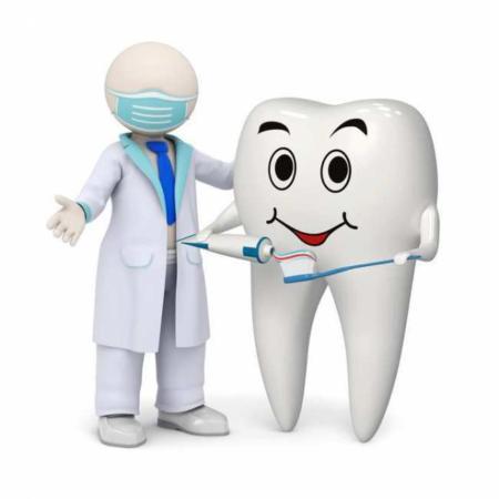 image من از رفتن به دندان پزشکی می ترسم چکار کنم