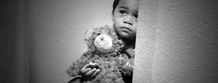 image راهنمای کامل معلمان و والدین برای شناخت نشانه های خودکشی