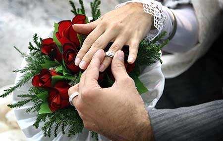 image چه کنم تا بعد از ازدواج پشیمان نشوم