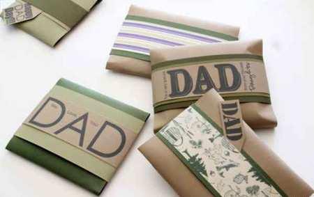 image بهترین هدیه برای روز پدر امسال چیست با تزیین
