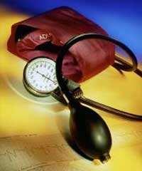 image, لیست بهترین و مفیدترین خوراکی ها برای فشار خون بالا