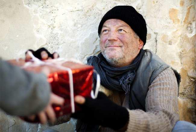 image تاثیرات شگفت انگیر مهربان بودن بر روی سلامتی بدن