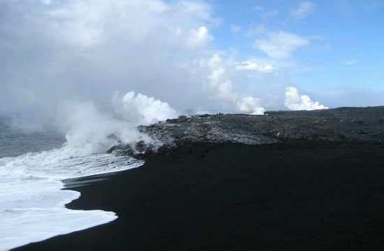 image, عکس های زیبا با توضیحات از زیباترین ساحل های دنیا