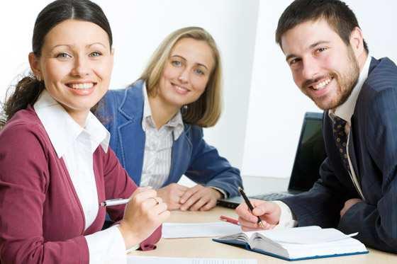 image, چطور میتوانم سر کار مدیر خوب و با قدرتی باشم