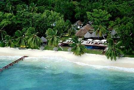 image عکس و توضیحات تمام جاهای دیدنی ماداگاسکار