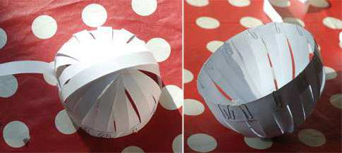 image, آموزش ساخت کلاه زیبای بچگانه برای مهمانی تولد