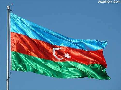 image, عکس تمام جاهای دیدنی کشور آذربایجان با توضیحات