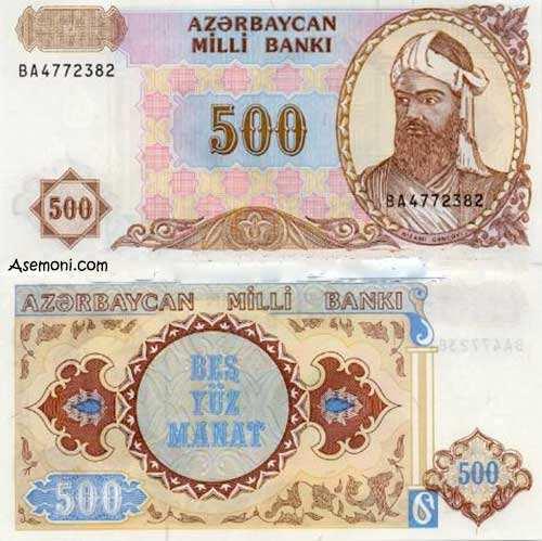 image عکس تمام جاهای دیدنی کشور آذربایجان با توضیحات