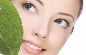 image علت حساسیت بیش از حد پوست صورت و بدن