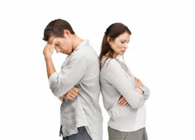 image, توقعات جالب و خواندنی مردها از همسر یا نامزد خود