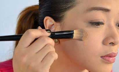 image, راهنمای آرایش درست برای مهمانی ها