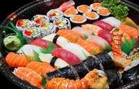 image, لیست سالم ترین غذاها از بهترین کشورهای جهان
