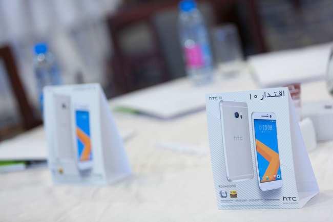 image, همه چیز درباره گوشی شگفت انگیز htc 10 با عکس