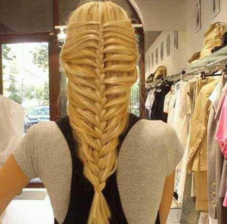 image, مدلهای جدید مو برای خانم ها در شب نامزدی