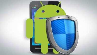 image, وقتی گوشی اندرویدی ویروسی میشود چاره چیست