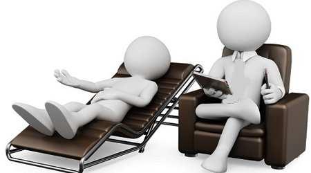 image تفاوت دکتر روانپزشک با دکتر روانشناس در چیست