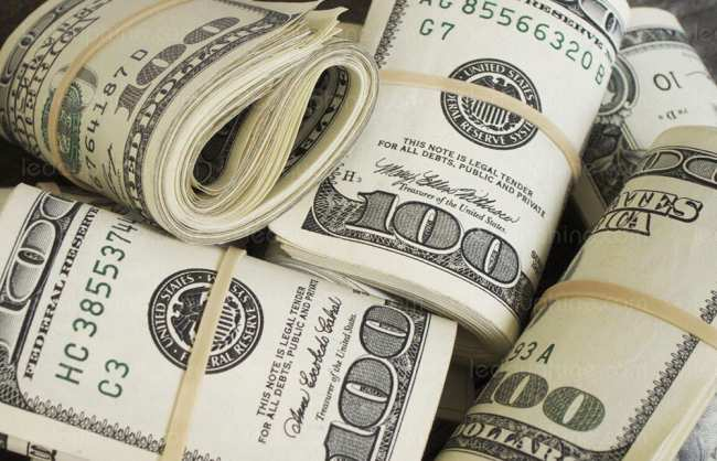 image چطور پول کمتری در طول روز خرج کنیم