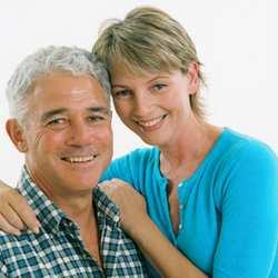 image آیا ازدواج با یک فرد بزرگتر یا کوچکتر امکان پذیر است