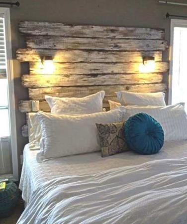 عکس, ایده های نورپردازی شیک اتاق خواب با عکس