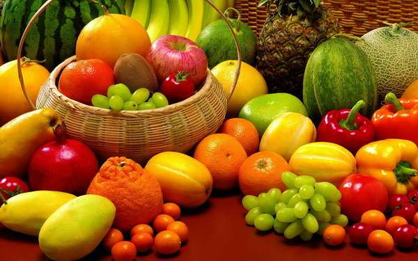 image آیا جوشانده برگ میوه انبه خوردنی است و خواص آن