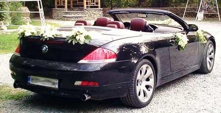 image, عکس شیک ترین مدلهای ماشین عروس برای خوش سلیقه ها