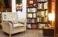 image اولین قدم برای تغییر دکوراسیون منزل چیست