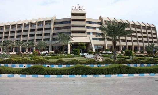 image آدرس و عکس و شماره تلفن بهترین هتل های معروف در کیش
