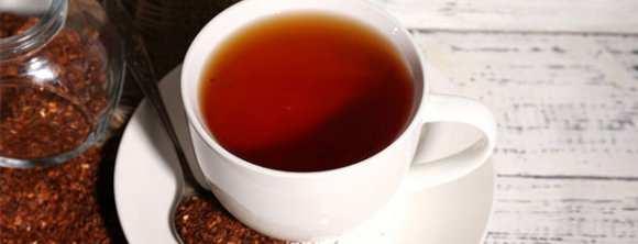 image مهمترین نکته ها درباره چای خوب و با  کیفیت