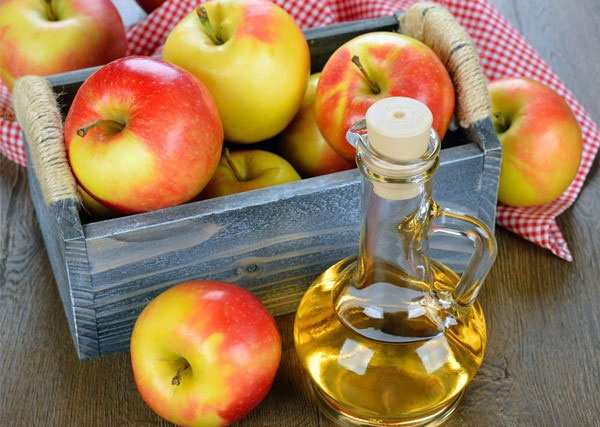 image خوراکی های مناسب برای رفع خستگی سریع روزانه